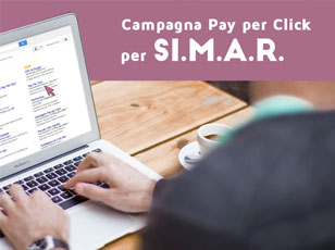 pay-per-click-simar
